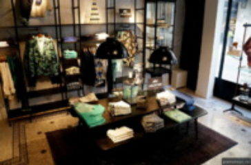 Comment relooker et renforcer l'image de son magasin