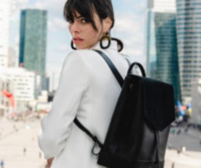 Galène Bags