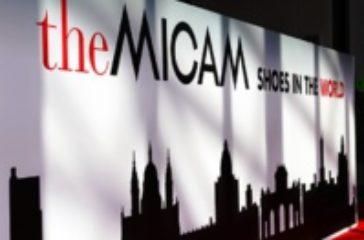 Le Micam au cœur de la mode milanaise
