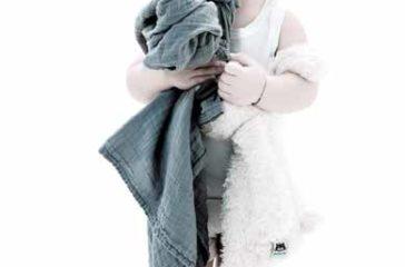 Le marché de la mode enfant se réinvente