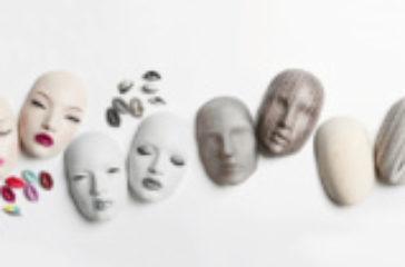 Les mannequins Cameleon Window Mannequins
