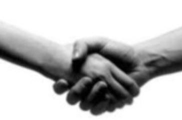 Partenaires ou concurrents