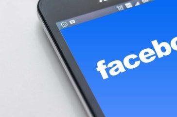 facebook-1903445_1920-BD