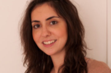 5 conseils pour envoyer votre emailing en boîte de réception selon Amalia Bercot, directrice marketing chez Sendinblue