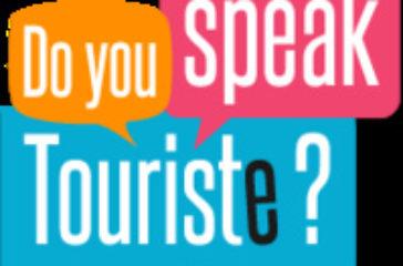 6 conseils pour séduire les touristes