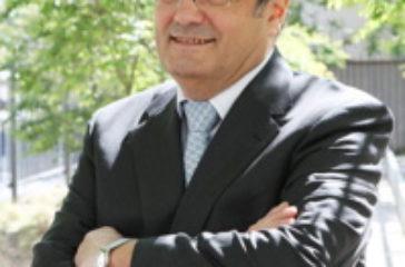 Alain Corrassant est parti