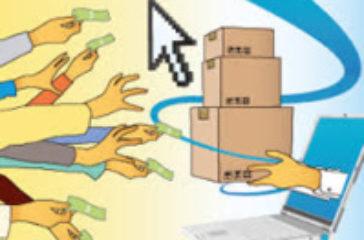 E-commerce - Quels investissements pour quels résultats