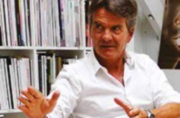 Etienne Cochet