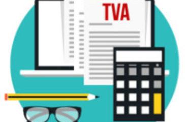 Fraude à la TVA - contrôles des commerçants renforcés