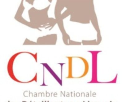 Grand débat national - la lingerie fait ses propositions