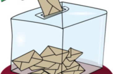 L'élection controversée du président de la FNH