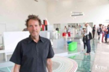 Le-designer-français-Pierre-Charpin.jpg