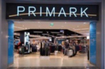 Primark - Centres commerciaux