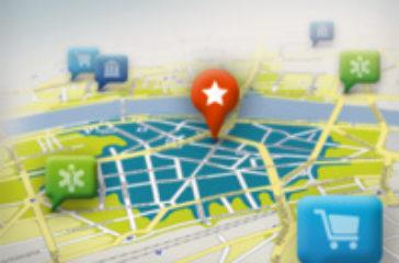 Trouvez votre emplacement grâce au géomarketing