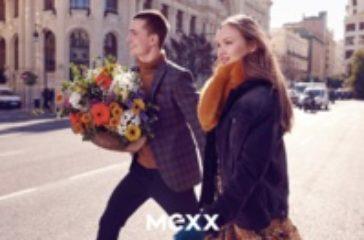 Verywear va relancer MEXX en France