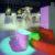 concept store-jean-louis-la-nuit