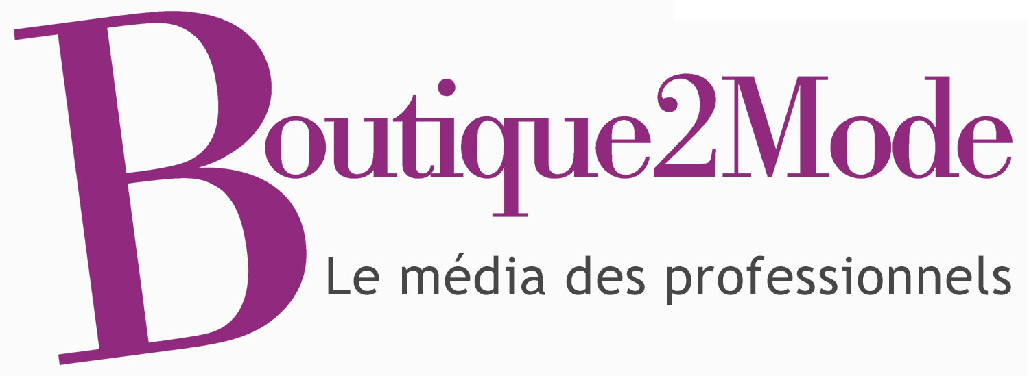 Boutique2Mode