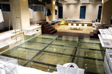 The Pool Aoyama TOKYO