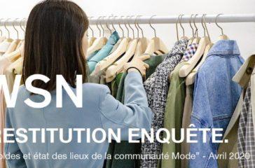 WSN-filière-mode