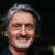 Christophe Barthélemy, expert en merchandising stratégique