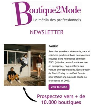 annuaire-marques-newsletter-1