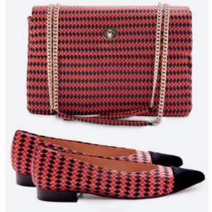 Chaussures et sacs Momoc